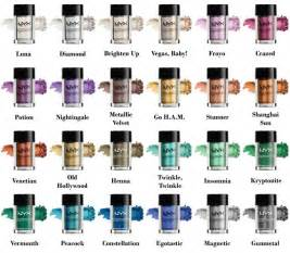 honeymoon corset 1000 ideas about nyx cosmetics lipstick on
