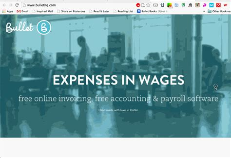 How To Pay Employee Expenses In Bullet Free Online Payroll. Nursing Informatics Certificate Programs. Clovis Community College Live In Summer Nanny. International Private Jet Charter Rates. Free Retail Website Templates. Master Degree In Nonprofit Management. Office Of Inspector General Dodge 300 Price. What Is The Best No Contract Cell Phone Provider. Aaa Storage High Point Nc How Are You In Asl