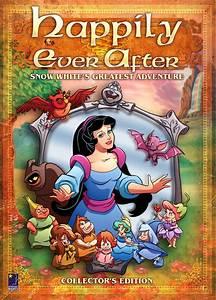 Happily Ever After Movie   TVGuide.com