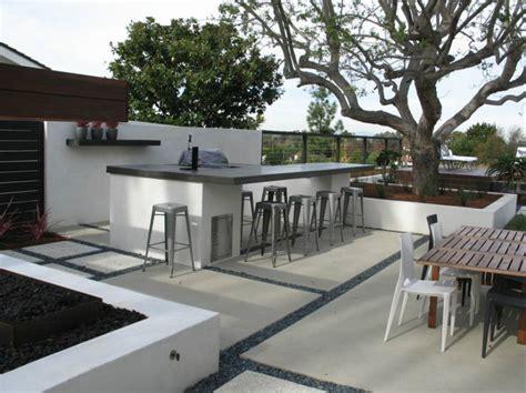 23 Creative Outdoor Wet Bar Design Ideas. Patio Furniture Nylon Fabric. Patio Furniture Hackensack Nj. Patio Side Table Umbrella Hole. Used Patio Furniture Little Rock Ar