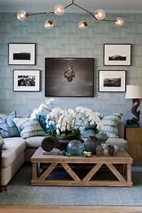 Light Und Living : best 20 living room lighting ideas on pinterest lights for living room for living furniture ~ Eleganceandgraceweddings.com Haus und Dekorationen