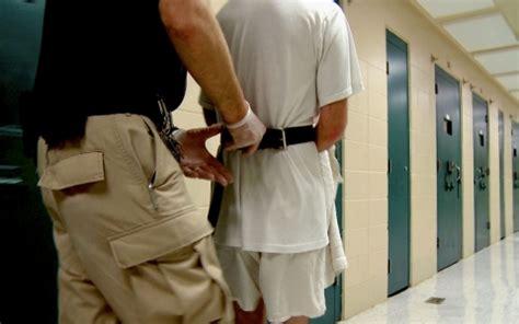 vermont hospital mishhandled mental patients al jazeera