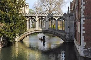 cambridge is offering a foundation year for poorer
