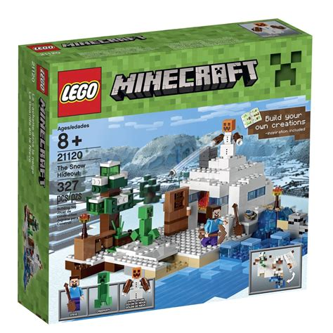 top 10 lego kits that are a gift