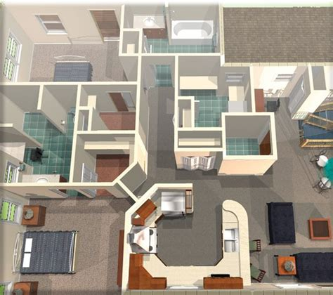 floor plan software windows