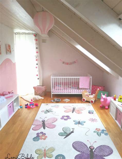 Ideen Kinderzimmer Mädchen 10 Jahre by Kinderzimmer Einrichten 10 Tipps Und Ideen F 252 R Die