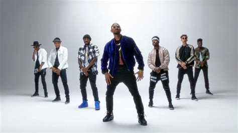 Videoclip Usher  No Limit Ft Young Thug