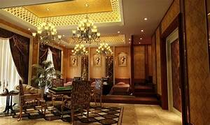 european style interior design With interior decorating european style