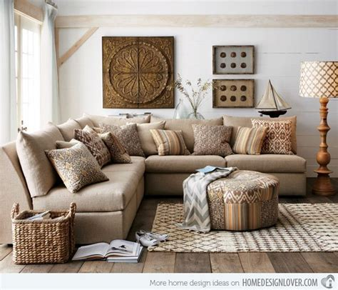 Living Room Design With Neutral Colors by 15 Fabulous Living Room Designs Quot There S No