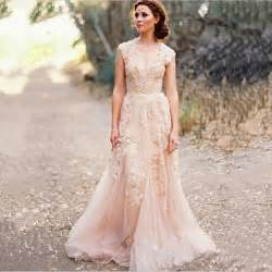 plus size bohemian wedding dresses boho lace wedding dress for sale wedding dresses