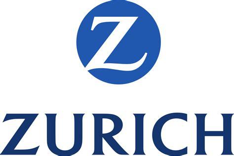 Zurich Insurance Group - Wikipedia