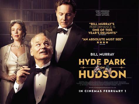 Hyde Park On Hudson Dvd Release Date