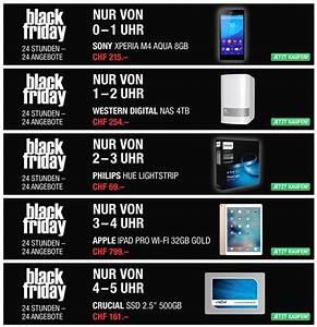 Black Friday Tv Angebote : microspot black friday 2019 die schn ppchen in der bersicht ~ Frokenaadalensverden.com Haus und Dekorationen
