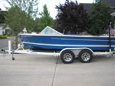 Century Boats Craigslist by 1969 Century Resorter Boats Yachts For Sale