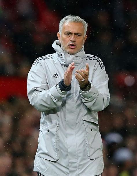 Manchester United 4-1 Burton Albion highlights and ...