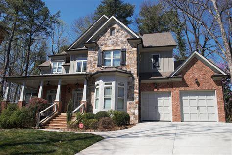 sandy springs archives atlanta homes for sale 404 997 3381