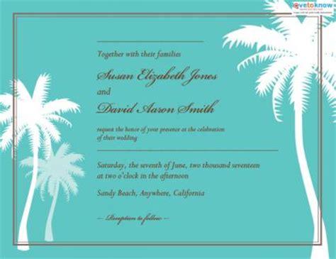 printable wedding invitation template business card