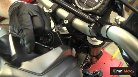 Sostituzione Candele Smart by Candele E Filtro Dell Come Pulire E Cambiare
