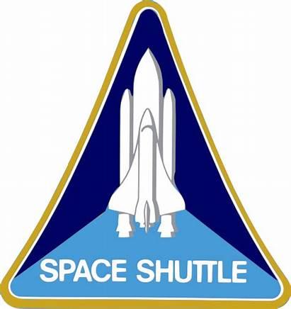 Space Clipart Shuttle Clipartpanda Shortness Clip Nasa