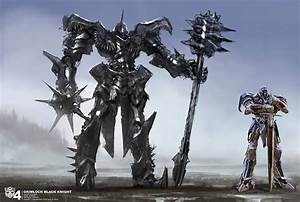 What the Dinobots Almost Looked Like in 'Transformers: Age ...