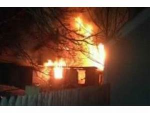 GoFundMe: Victims of Greenport House Fire Need Your Help ...
