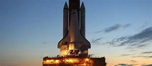 Image Gallery nasa rocket ship cool