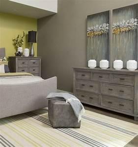 Deko Für Schlafzimmer : 77 deko ideen schlafzimmer f r einen harmonischen und einzigartigen schlafbereich ~ Orissabook.com Haus und Dekorationen