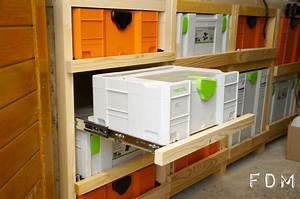 Amenagement Garage Atelier : am nagement de mon atelier etape 1 fabrication des ~ Melissatoandfro.com Idées de Décoration