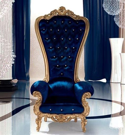 blue velvet chair plus size black skirt