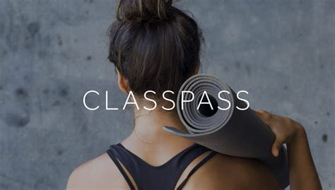 classpass is in session with 40 million in series b techcrunch
