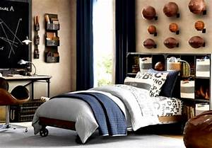 Best simple teen boy bedroom ideas with simple teen boy for The ideas for teen bedroom decor