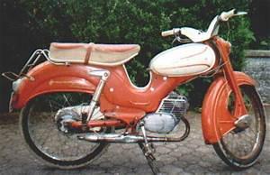 Dkw Hummel Super : typ 102 116 126 156 foto galerie zweirad union mopeds ~ Kayakingforconservation.com Haus und Dekorationen
