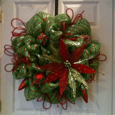 300 best crafts christmas wreaths images on pinterest christmas crafts christmas ideas