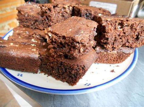 recette de g 226 teau au chocolat sans beurre par hlene