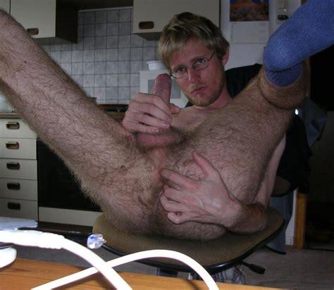 White Trailer Trash Men Naked Mega Porn Pics