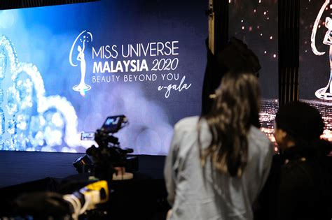 Recorded live casting crowns only jesus hillsong united people skillet victorious winner: Best Experience With Frost Yaw At Miss Universe Malaysia 2020 | IvanYolo