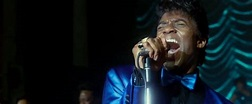 Get On Up Movie Review & Film Summary (2014) | Roger Ebert