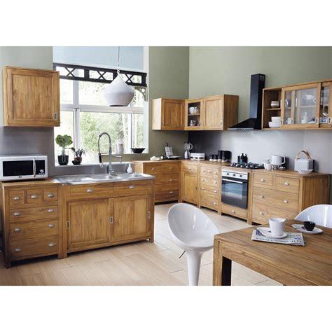 maison du monde meuble cuisine kitchen wall unit 120 amsterdam amsterdam maisons du monde
