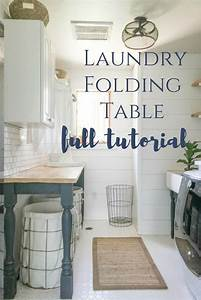 100 ideas to try about laundry room ideas washer for Suggested ideas for laundry room design