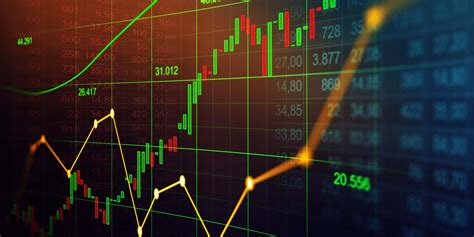 currency trading oanda partners with fields institute to offer tighter