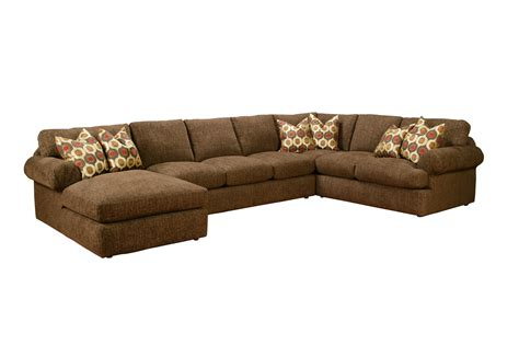 reclining sectional sofas for small spaces sectional sofas phoenix cleanupflorida com