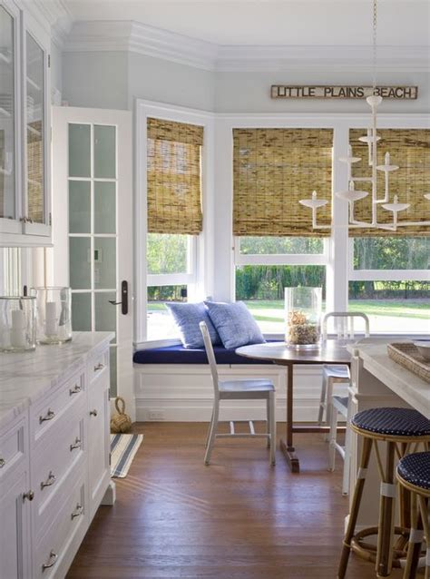 Window Treatment Ideas For Difficult To Decorate Windows. Free Standing Fireplace. Modern Medicine Cabinet. Alterna Flooring. Corner Soaking Tub. Patterned Sofa. Reclaimed Wood Office Desk. Kitchen Stools. Standard Bathtub Dimensions