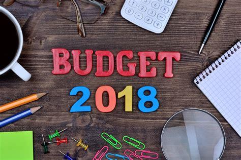 union budget   updates  india