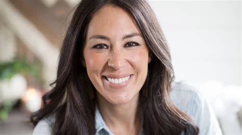 how is joanna gaines joanna gaines pier 1 collection is here shop it now today com