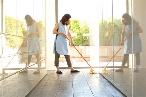 nettoyage de chambre procedure nettoyage chambre hotel idées d 39 images à la maison