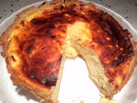 recette cuisine de nos grand mere mon émission quot dans les assiettes de nos grand mères quot pour