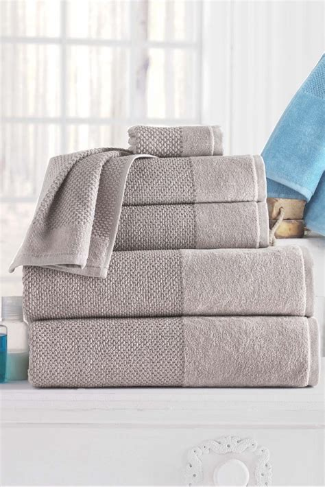 bath sheets bath towels how to choose bath linens overstock