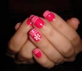 Color trends nail designs art design