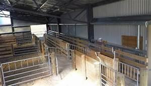 sheep housing plans - Free Large Images