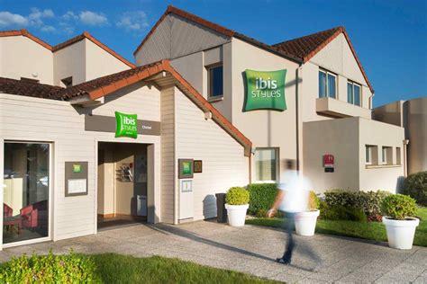 cuisine avenue cholet ibis styles cholet hôtel 45 avenue d angers 49300